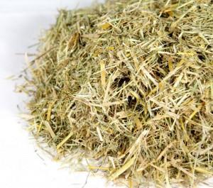 just chop - high fibre, no additives, low calorie